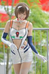 2018 Suzuka 8 hours 14