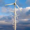 cyucyu Windmill