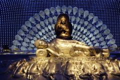 南京 2(仏像編 12)