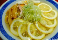 怒濤のレモン祭!