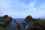 離島の絶景3
