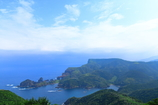 離島の絶景6