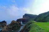離島の絶景4