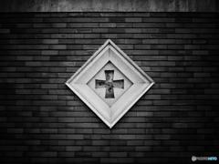 THE WALL  - Bricks -