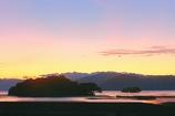 琵琶湖慕情 2