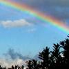 虹色の空 Ⅱ