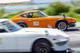 島のドラッグレース2017春