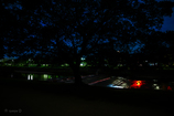 RGBな賀茂川