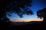 Twilight of Kyoto 薄暮の世界.2