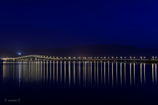 ハープブリッジ