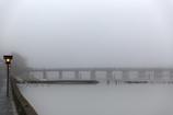 ☆白霧世界