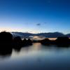 ☆琵琶湖の巨大マリモ?