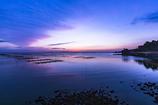 有明海の目覚め