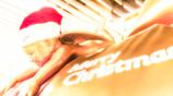天使からのメリークリスマス