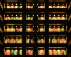 Color Designer Mansion