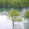 白川ダム遠征記念