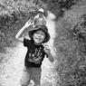 enjoy play!!!