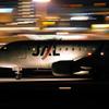 J-AIR E170到着