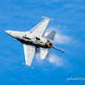 2016三沢基地航空祭8 F-16