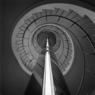 The Stairs - URA Spiral