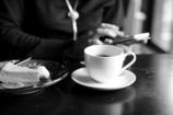 CAFE de NET