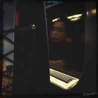 RICOH IMAGING PENTAX MX-1で撮影した(Korean shuffle 3)の写真(画像)