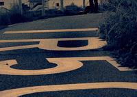 OLYMPUS E-P5で撮影した(Stay dench !)の写真(画像)
