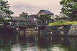 松江 堀川めぐり