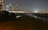 もっと綺麗な二子玉川夜景