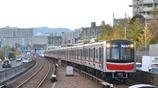 大阪市営地下鉄御堂筋線 30000系