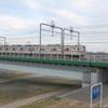 たぶん老朽化している東京メトロ7000系