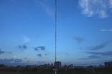 ラジオ日本電波塔