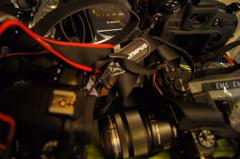 カメラ倉庫
