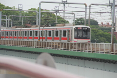 東急5050系4000番台
