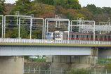 都営6300形 東急5050系