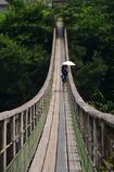 つり橋効果