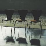 椅子のある風景2