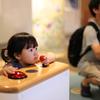 2歳児クイズに挑戦