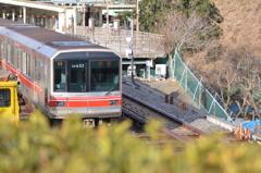 Marunouti Lineその2