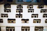 ご隠居(Nikon SP)の試写 その2