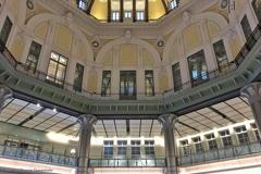 東京駅南口ドーム その2