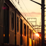 twilight railway