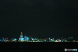yokohama night story