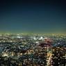 NIKON NIKON D700で撮影した(Night City)の写真(画像)