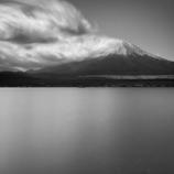 飛雲と富士
