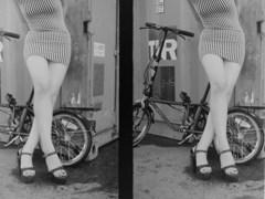 ハーフカメラpen-s45