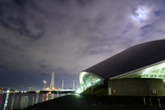 Dome&Moon