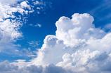 この雲好きなんだな~