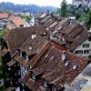 スイス・思い出の街ベルン---④