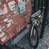 osaka street snap  ¥1280